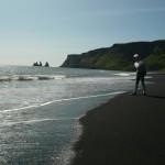 tour islande