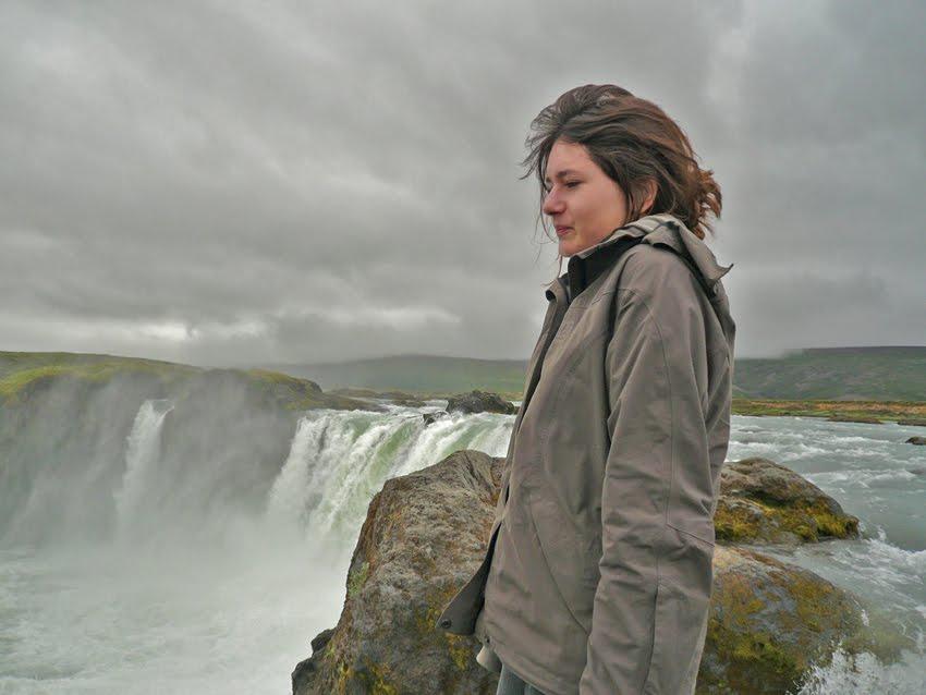 Islande Voyage Quand Partir