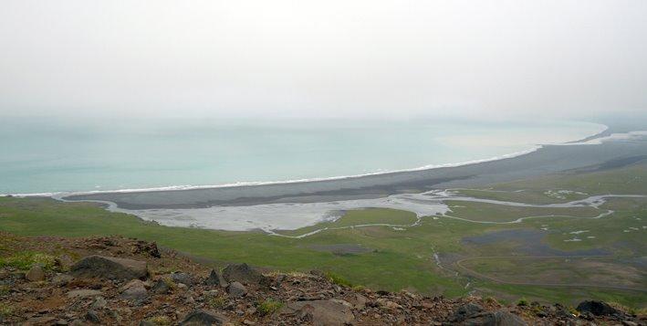 Islande Tour En H Ef Bf Bdlicopter