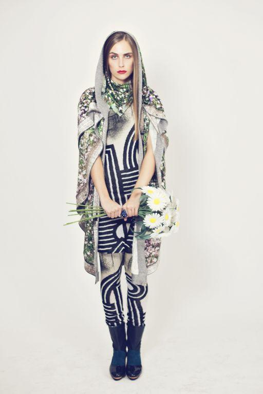 Euro Mode Fashion Aubervilliers