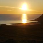 photos islande