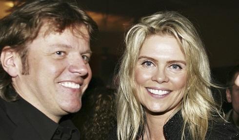 Film Islande Pendant Une Tempete Enquete De Police