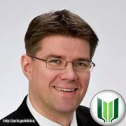 Gunnar Bragi