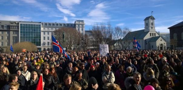 islande union européenne