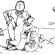 illustration jean pozocco