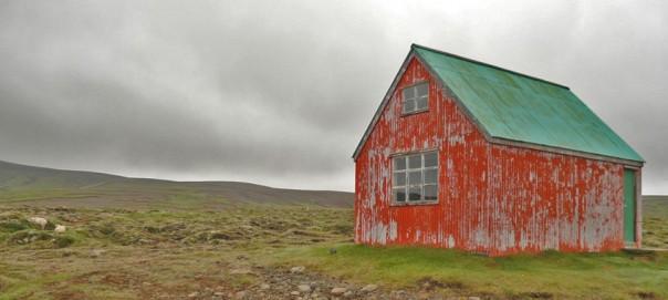 budget séjour islande