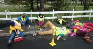 jeunes travailleurs islande
