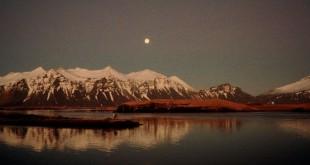 islande-PAT6
