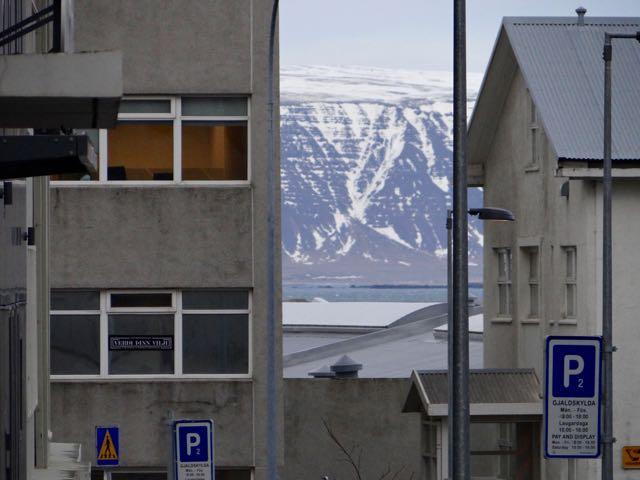 protéger la nature islandaise
