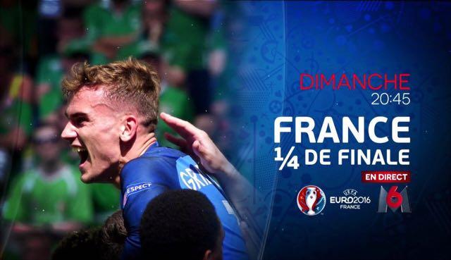 France - Islande : les pronostic