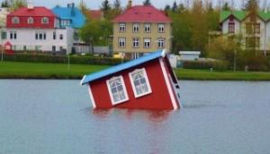 Actualité politique en islande