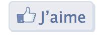 Jaime FB
