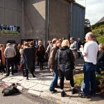 Skjaldborg Festival
