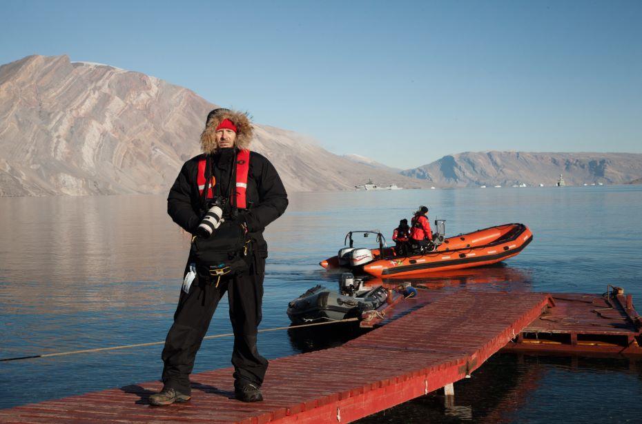 Icelandic Coast Guard