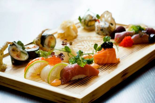 gastronomie islande