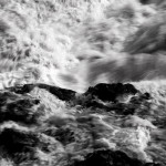 eau islande