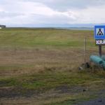 balades en islande