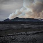 vivre en islande
