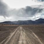 photos d'islande