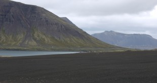 pass nature islande