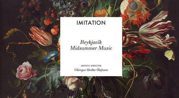 musique classique en islande
