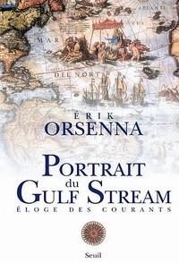 portrait_gulf_stream_orsenna