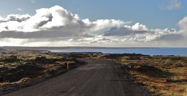 Islande dans tous les sens
