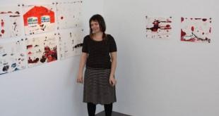 Anne Herzog
