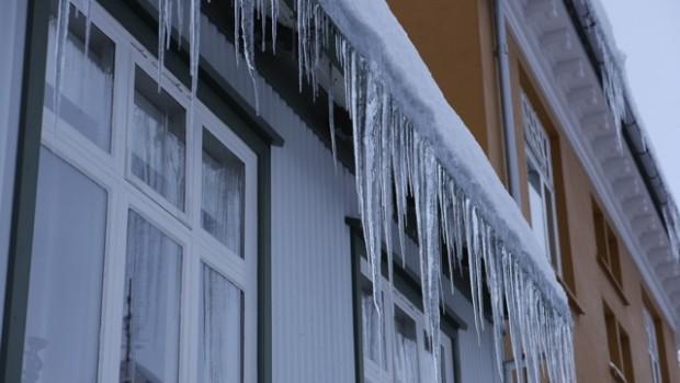 glace reykjavik