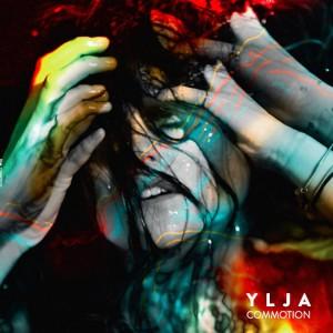 Musique islandaise Ylja