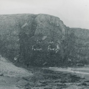 musique islandaise Axel Flovent