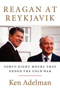 USA Islande guerre froide