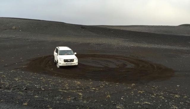tourism-in-iceland