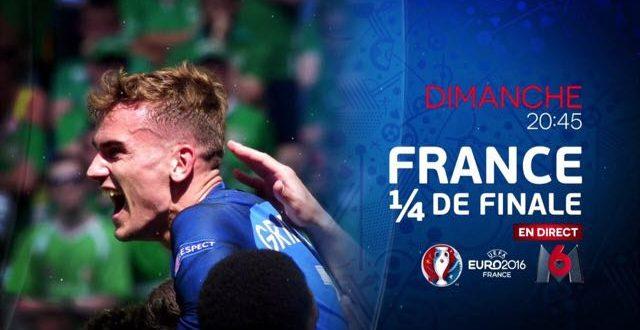 euro 2016 islande