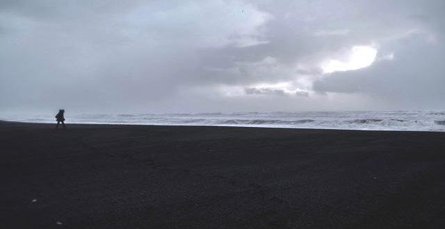 photographie islande